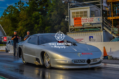 October 24, 2019Evadale Raceway 'Track Rental Test & Tune'-4176