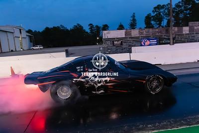 October 24, 2019Evadale Raceway 'Track Rental Test & Tune'-4211