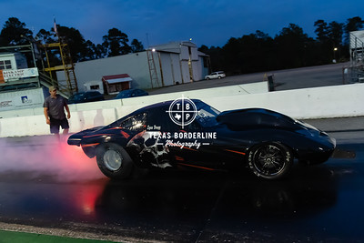 October 24, 2019Evadale Raceway 'Track Rental Test & Tune'-4210