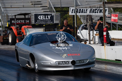 October 24, 2019Evadale Raceway 'Track Rental Test & Tune'-4125