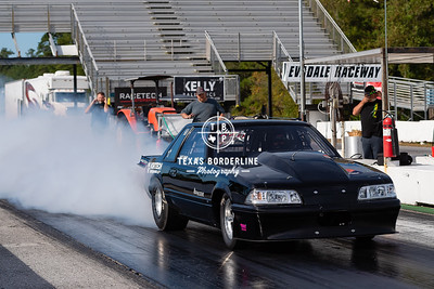 October 24, 2019Evadale Raceway 'Track Rental Test & Tune'-4147