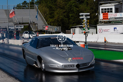 October 24, 2019Evadale Raceway 'Track Rental Test & Tune'-4123