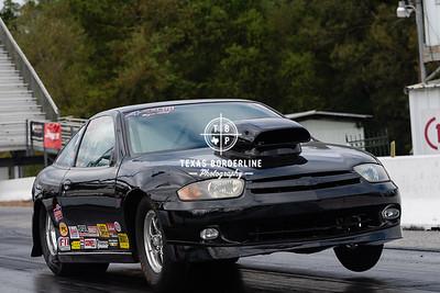 October 26, 2019Evadale Raceway '5 80 & 7 0 Index Racing'-4353