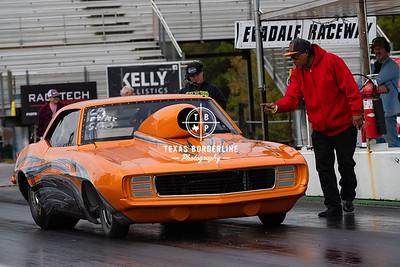 October 26, 2019Evadale Raceway '5 80 & 7 0 Index Racing'-4301