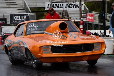 October 26, 2019Evadale Raceway '5 80 & 7 0 Index Racing'-4310