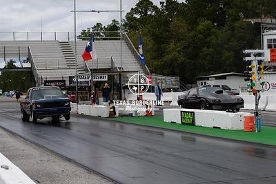 October 26, 2019Evadale Raceway '5 80 & 7 0 Index Racing'-4278