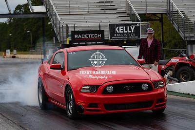 October 26, 2019Evadale Raceway '5 80 & 7 0 Index Racing'-4245