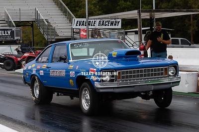 October 26, 2019Evadale Raceway '5 80 & 7 0 Index Racing'-4291