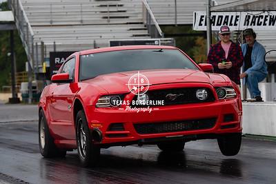 October 26, 2019Evadale Raceway '5 80 & 7 0 Index Racing'-4321