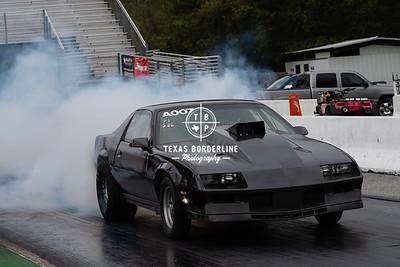October 26, 2019Evadale Raceway '5 80 & 7 0 Index Racing'-4276
