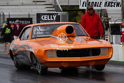 October 26, 2019Evadale Raceway '5 80 & 7 0 Index Racing'-4307