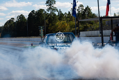 October 27, 2019Evadale Raceway 'Track Rental Test & Tune'-4904