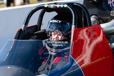 October 27, 2019Evadale Raceway 'Track Rental Test & Tune'-4895