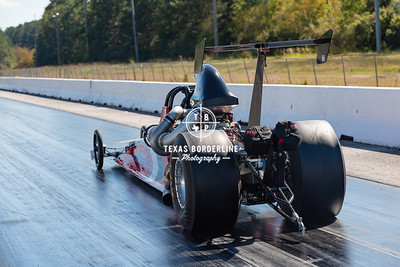 October 27, 2019Evadale Raceway 'Track Rental Test & Tune'-4892