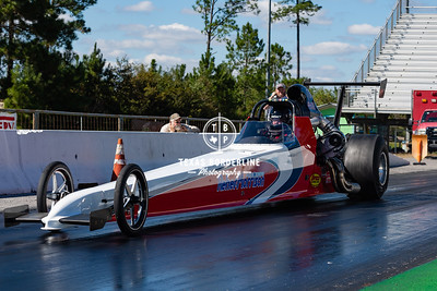 October 27, 2019Evadale Raceway 'Track Rental Test & Tune'-4900