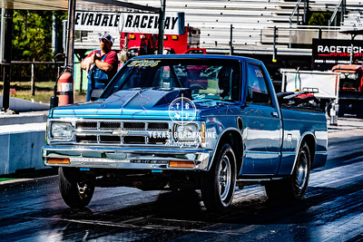 October 27, 2019Evadale Raceway 'Track Rental Test & Tune'-4880
