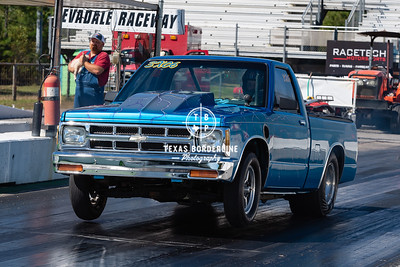 October 27, 2019Evadale Raceway 'Track Rental Test & Tune'-4879