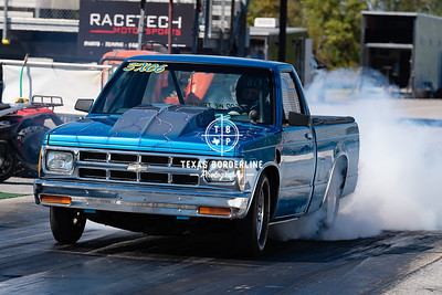 October 27, 2019Evadale Raceway 'Track Rental Test & Tune'-4874