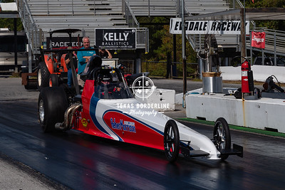 October 27, 2019Evadale Raceway 'Track Rental Test & Tune'-4827