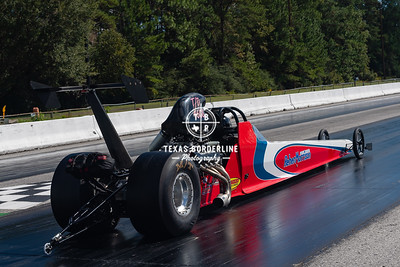 October 27, 2019Evadale Raceway 'Track Rental Test & Tune'-4822