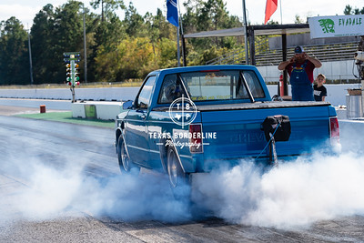 October 27, 2019Evadale Raceway 'Track Rental Test & Tune'-4902
