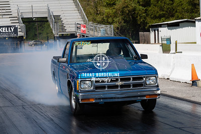 October 27, 2019Evadale Raceway 'Track Rental Test & Tune'-4839