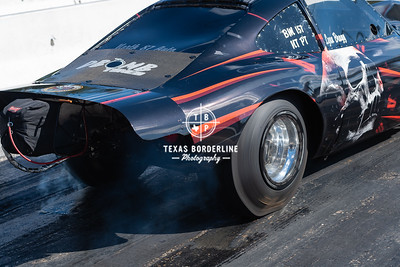 October 27, 2019Evadale Raceway 'Track Rental Test & Tune'-4905