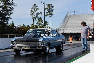 November 16, 2019-Evadale Raceway 'Test & Tune- -DSC_5901-