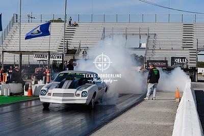 November 16, 2019-Evadale Raceway 'Test & Tune- -DSC_5883-