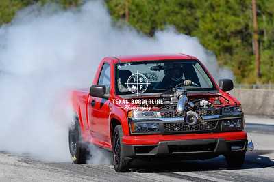 November 09, 2019-Evadale Raceway 'big End Battle'-DSC_5230-