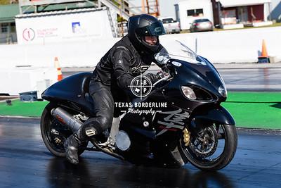December 14, 2019-Evadale Raceway 'Taytime Test & Tune'-DSC_8135-