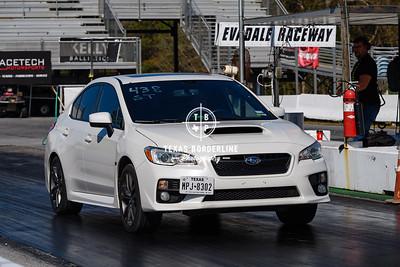 December 14, 2019-Evadale Raceway 'Taytime Test & Tune'-DSC_8089-