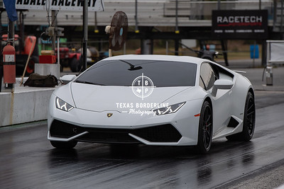 December 20, 2019-Evadale Raceway 'Track Rental Test & Tune'-ND5_8943-