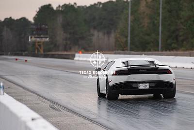 December 20, 2019-Evadale Raceway 'Track Rental Test & Tune'-ND5_8965-
