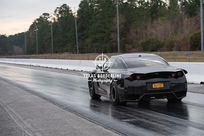 December 20, 2019-Evadale Raceway 'Track Rental Test & Tune'-ND5_8798-