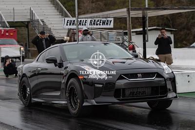 December 20, 2019-Evadale Raceway 'Track Rental Test & Tune'-ND5_8817-