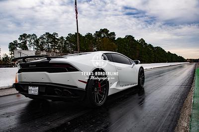 December 20, 2019-Evadale Raceway 'Track Rental Test & Tune'-ND5_8996-