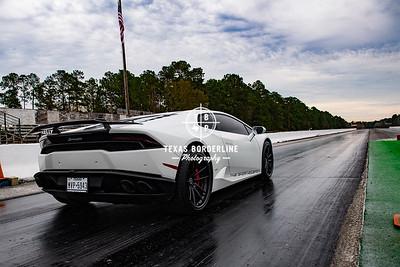 December 20, 2019-Evadale Raceway 'Track Rental Test & Tune'-ND5_8998-