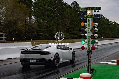 December 20, 2019-Evadale Raceway 'Track Rental Test & Tune'-ND5_9022-