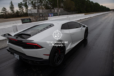 December 20, 2019-Evadale Raceway 'Track Rental Test & Tune'-ND5_8989-