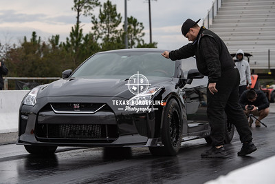 December 20, 2019-Evadale Raceway 'Track Rental Test & Tune'-ND5_8767-