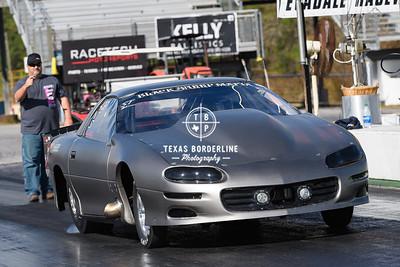 December 05, 2019-Evadale Raceway 'Track Rental T & T'-DSC_6914-