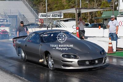 December 05, 2019-Evadale Raceway 'Track Rental T & T'-DSC_6911-