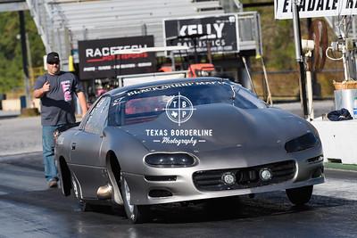 December 05, 2019-Evadale Raceway 'Track Rental T & T'-DSC_6912-