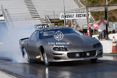 December 05, 2019-Evadale Raceway 'Track Rental T & T'-DSC_6928-