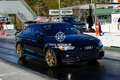 December 07, 2019-Evadale Raceway 'Racer Appreciation Day'-D3S_8415-