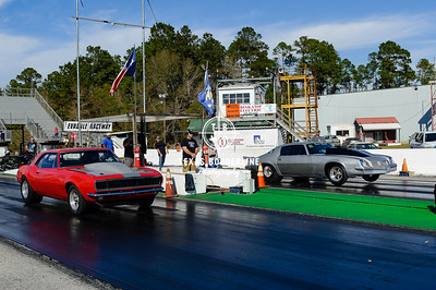 December 07, 2019-Evadale Raceway 'Racer Appreciation Day'-D3S_8451-