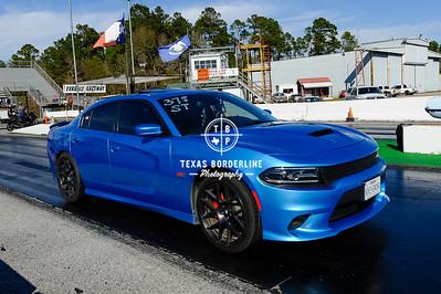 December 07, 2019-Evadale Raceway 'Racer Appreciation Day'-D3S_8432-