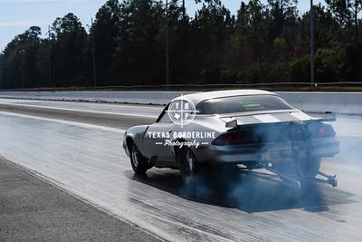 December 07, 2019-Evadale Raceway 'Racer Appreciation Day'-DSC_7281-