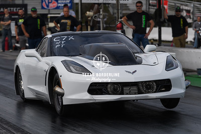 February 10, 2019-Evadale Raceway 'Test and Tune'-DSC_8889-